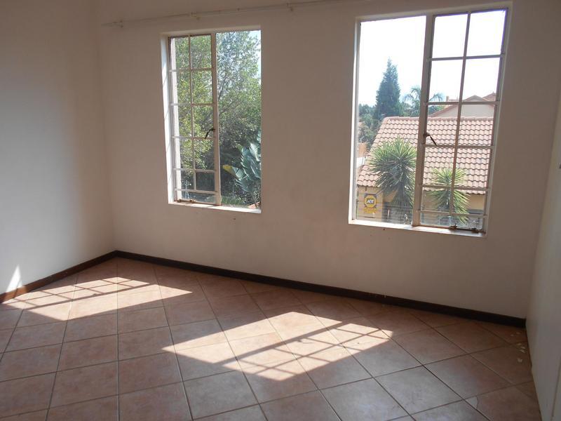 Property For Sale in Equestria, Pretoria 22