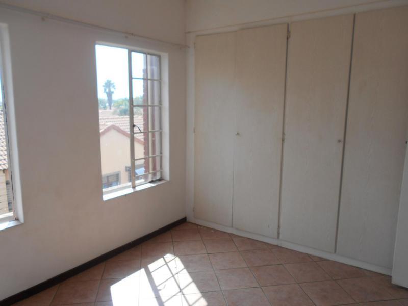 Property For Sale in Equestria, Pretoria 23