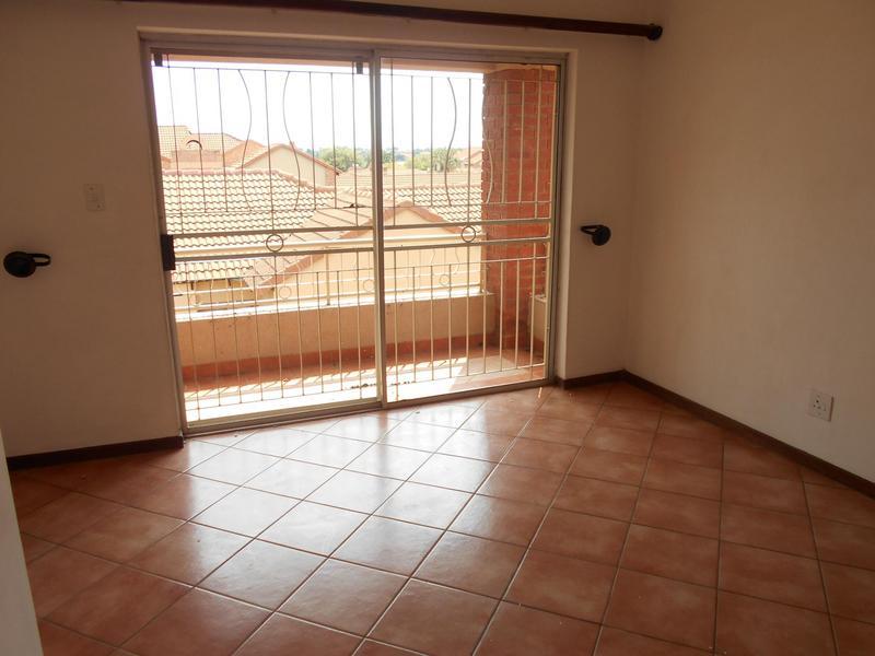 Property For Sale in Equestria, Pretoria 25
