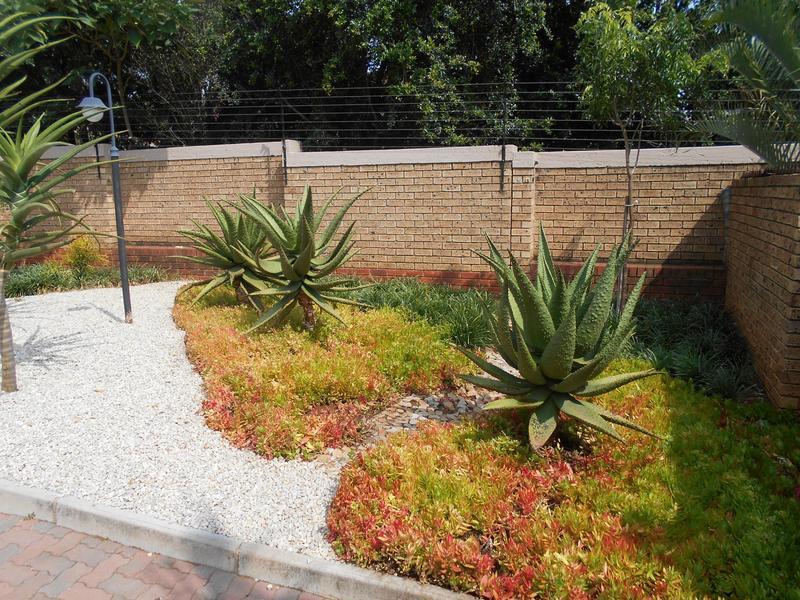 Property For Sale in Equestria, Pretoria 28