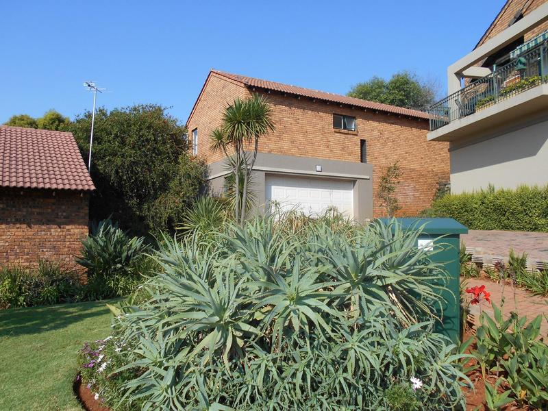 Property For Sale in Garsfontein, Pretoria 1