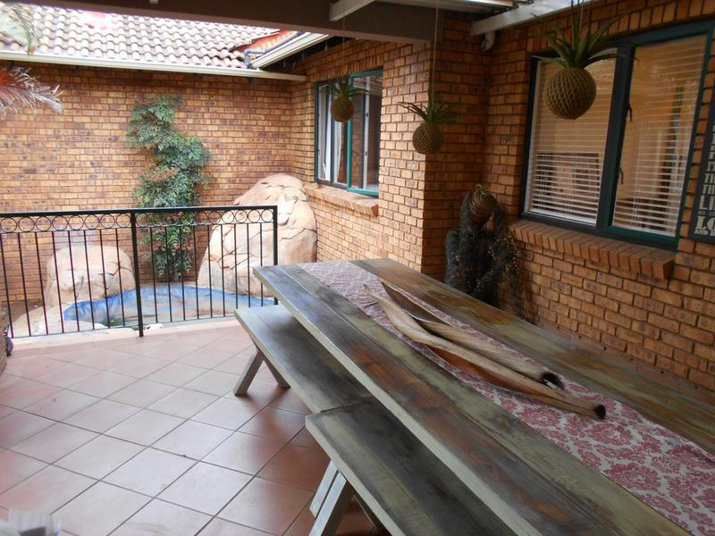 Property For Sale in Garsfontein, Pretoria 9