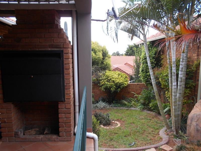 Property For Sale in Garsfontein, Pretoria 11