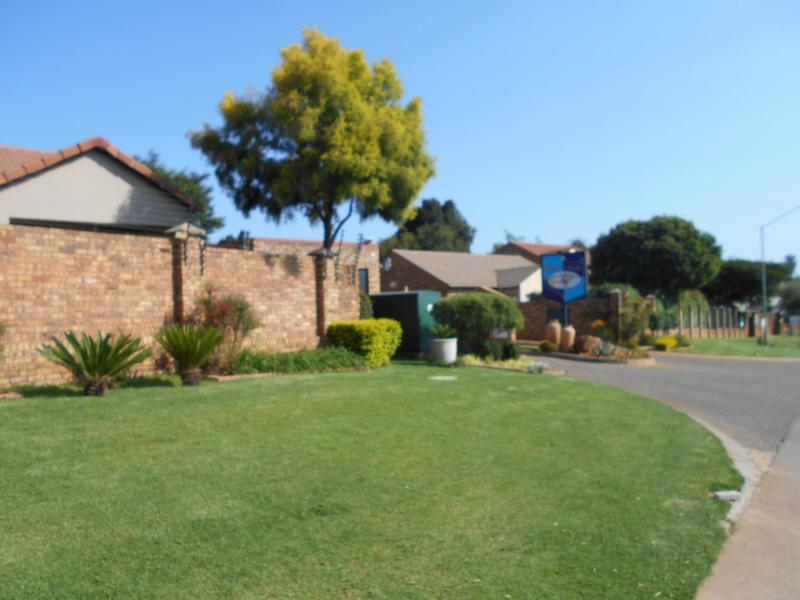 Property For Sale in Garsfontein, Pretoria 22