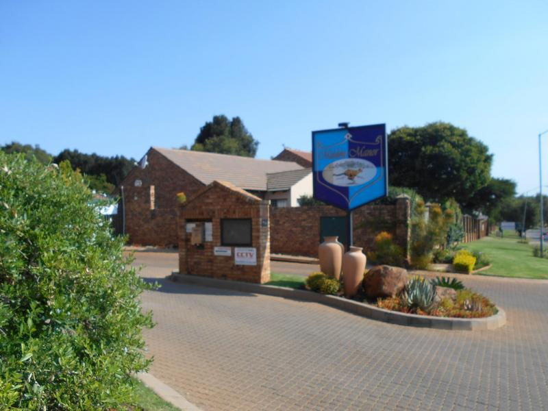 Property For Sale in Garsfontein, Pretoria 23