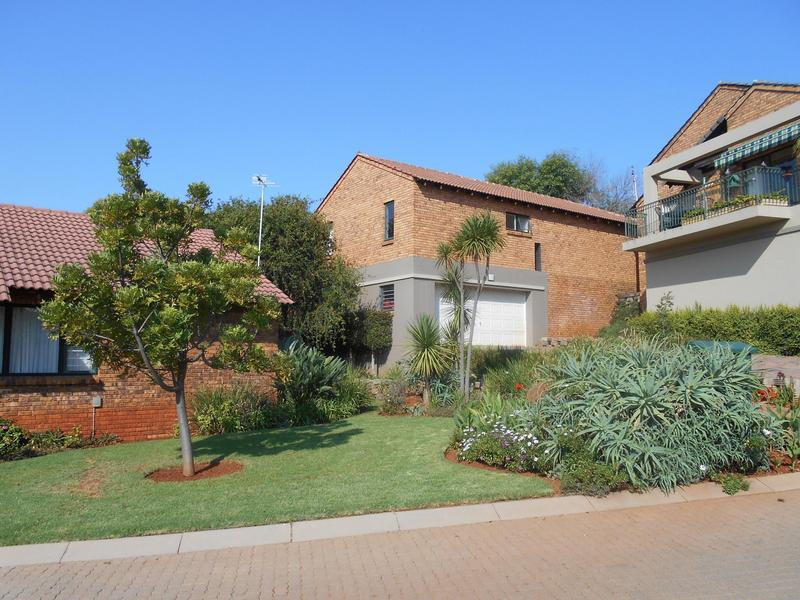 Property For Sale in Garsfontein, Pretoria 26