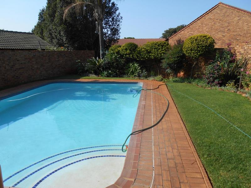 Property For Sale in Garsfontein, Pretoria 27