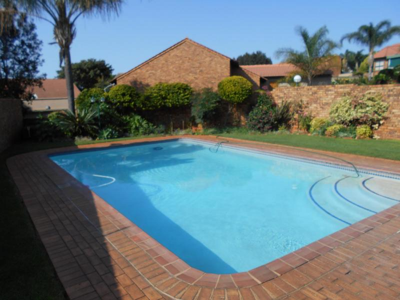 Property For Sale in Garsfontein, Pretoria 28