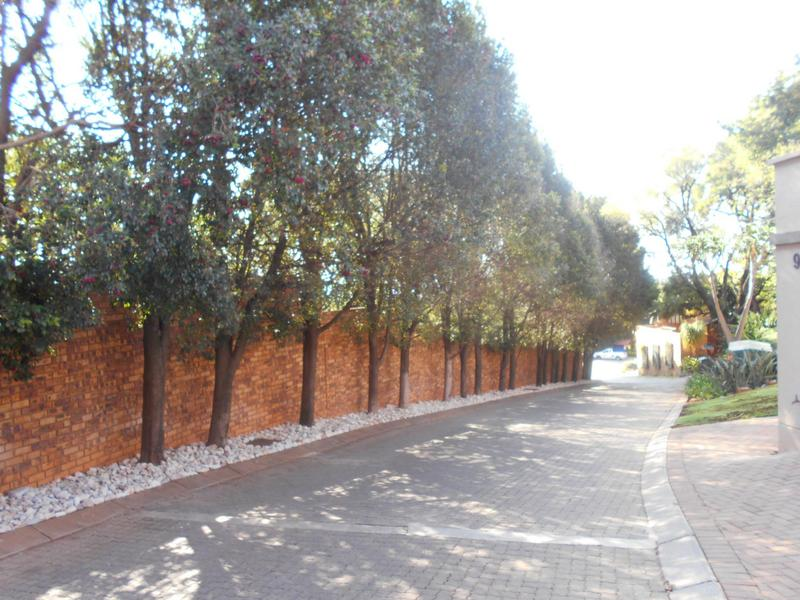 Property For Sale in Garsfontein, Pretoria 29