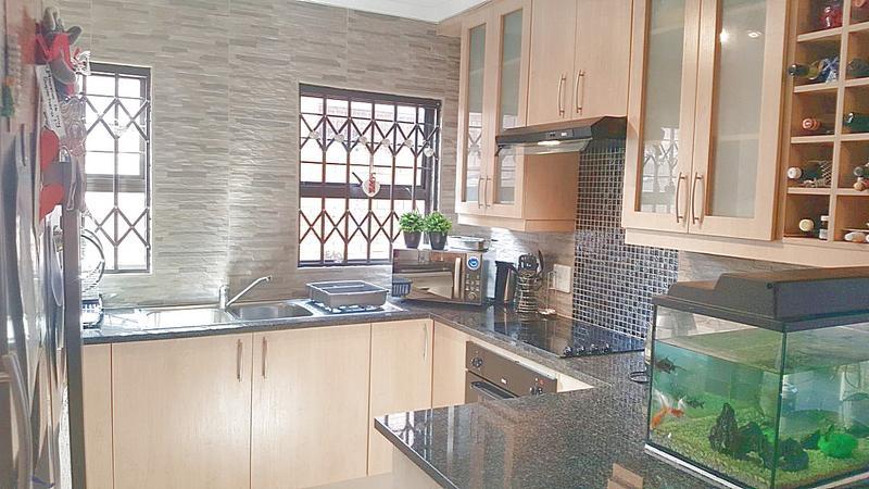 Property For Sale in Willow Park Manor, Pretoria 3