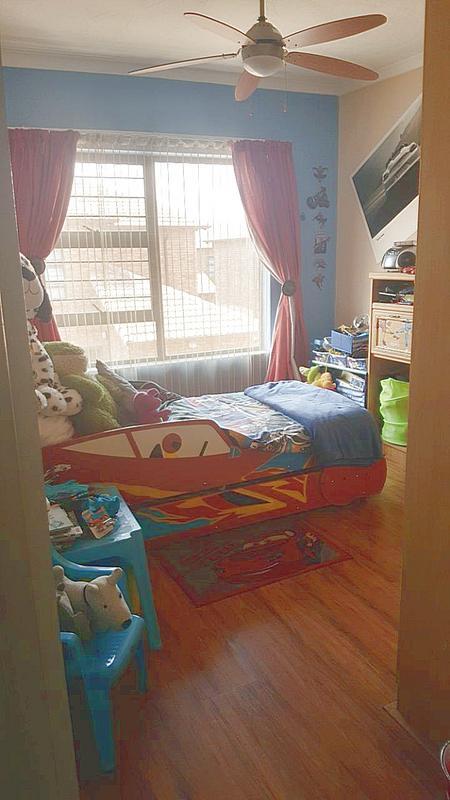 Property For Sale in Willow Park Manor, Pretoria 11