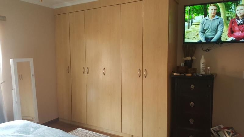 Property For Sale in Willow Park Manor, Pretoria 12