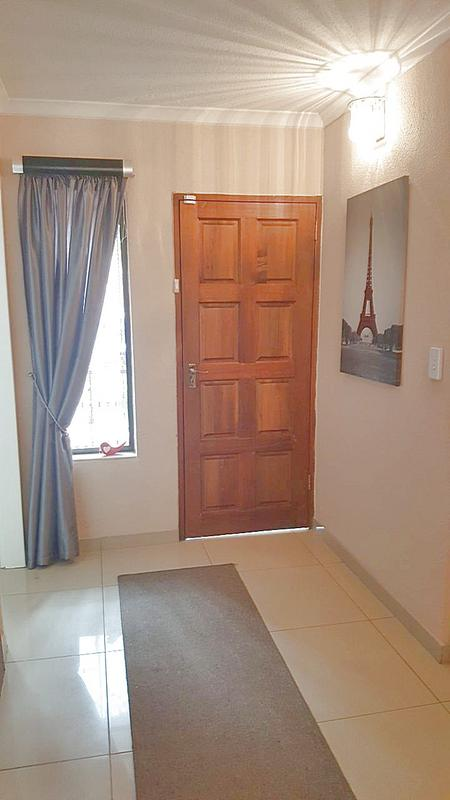 Property For Sale in Willow Park Manor, Pretoria 21