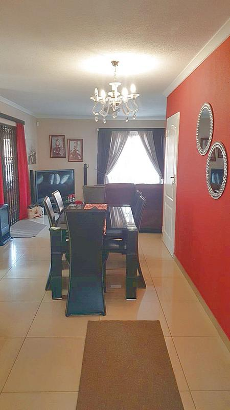 Property For Sale in Willow Park Manor, Pretoria 24