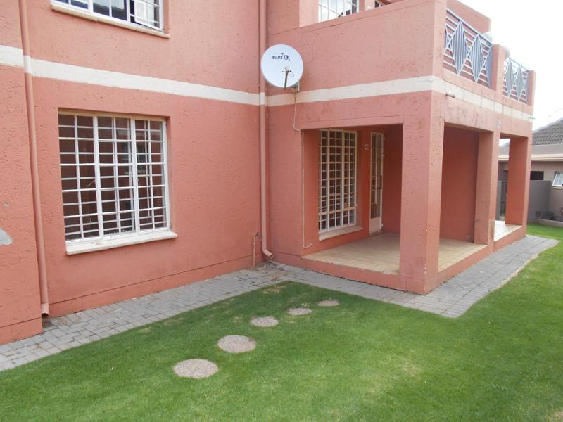 Property For Sale in Erasmuskloof, Pretoria 1