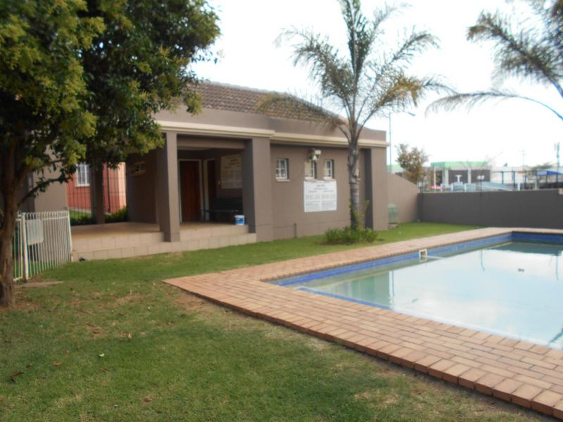 Property For Sale in Erasmuskloof, Pretoria 3