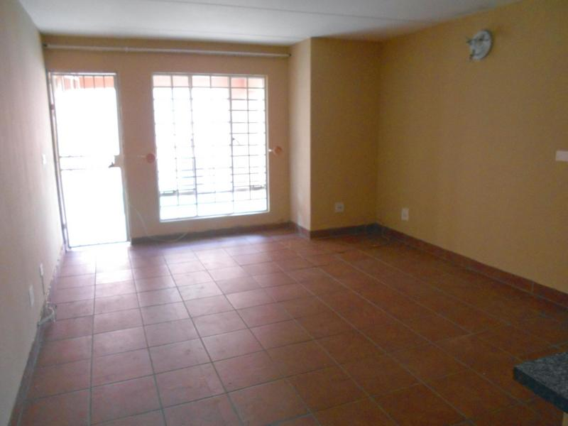 Property For Sale in Erasmuskloof, Pretoria 6