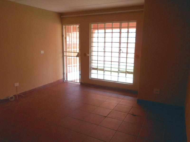 Property For Sale in Erasmuskloof, Pretoria 8