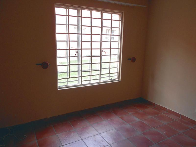 Property For Sale in Erasmuskloof, Pretoria 9