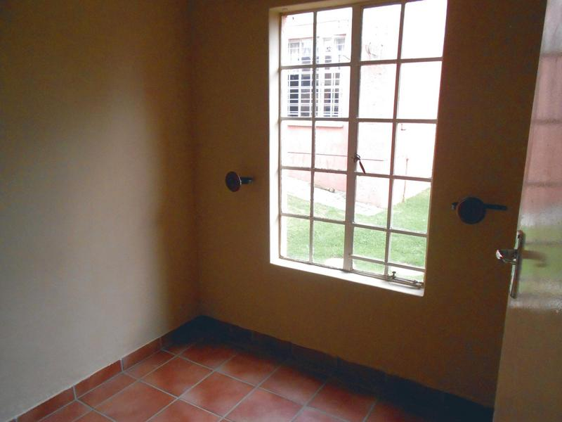 Property For Sale in Erasmuskloof, Pretoria 10