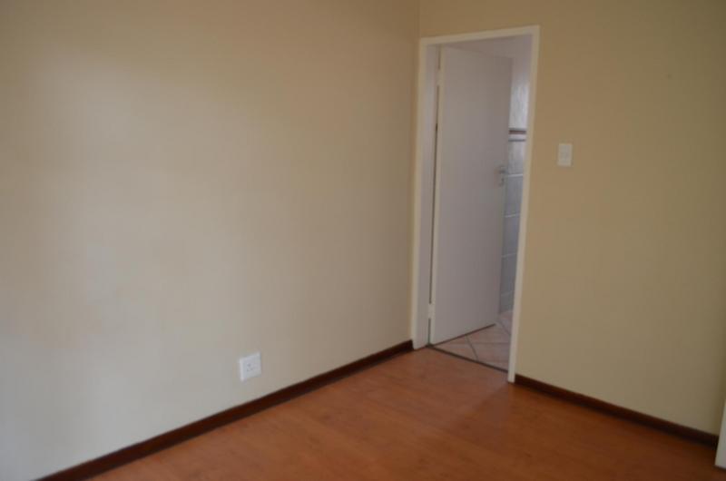 Property For Sale in Moreletapark, Pretoria 9