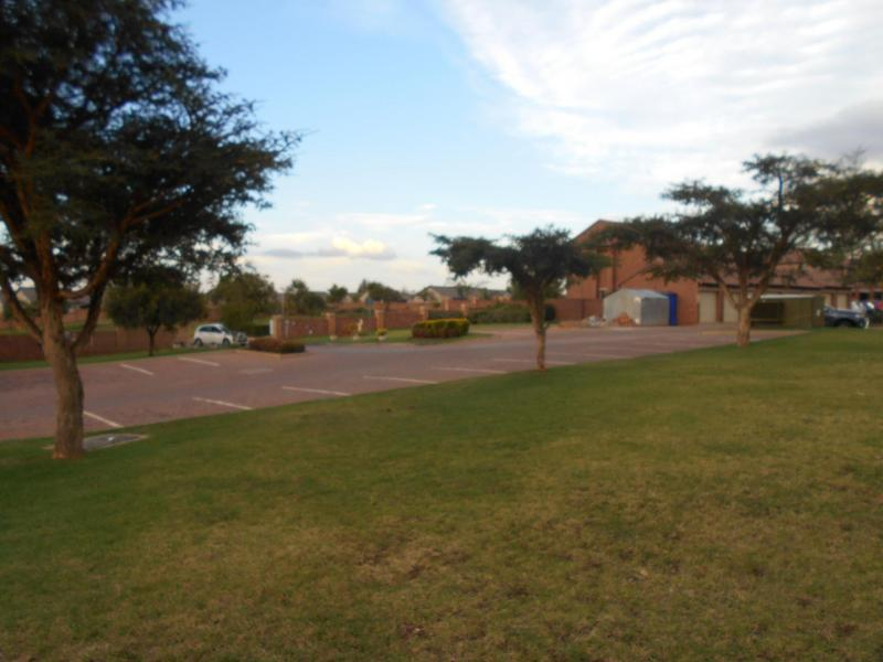 Property For Sale in Mooikloof Ridge, Pretoria 1