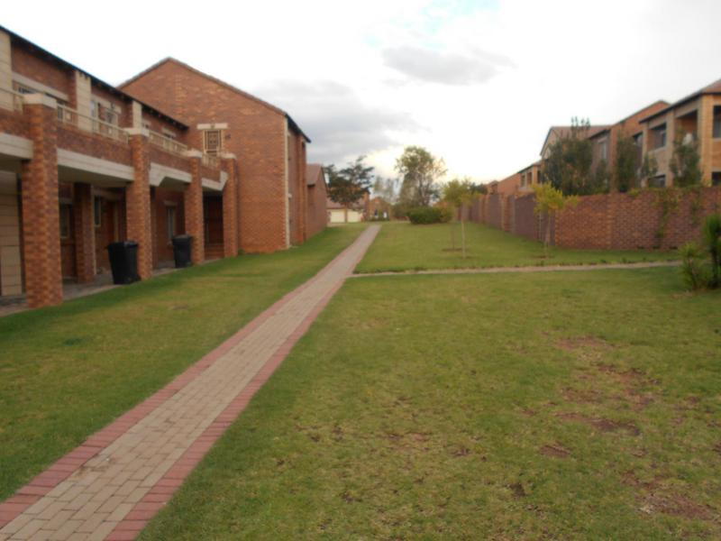 Property For Sale in Mooikloof Ridge, Pretoria 13