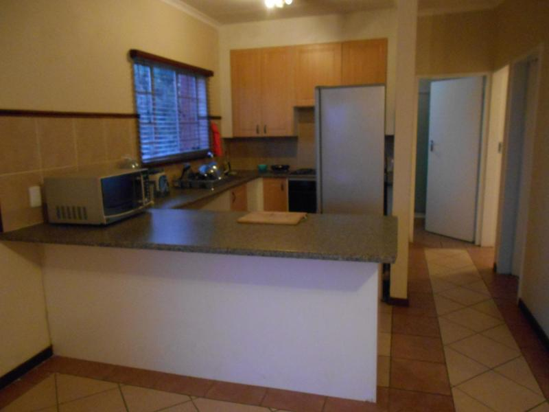 Property For Sale in Mooikloof, Pretoria 2