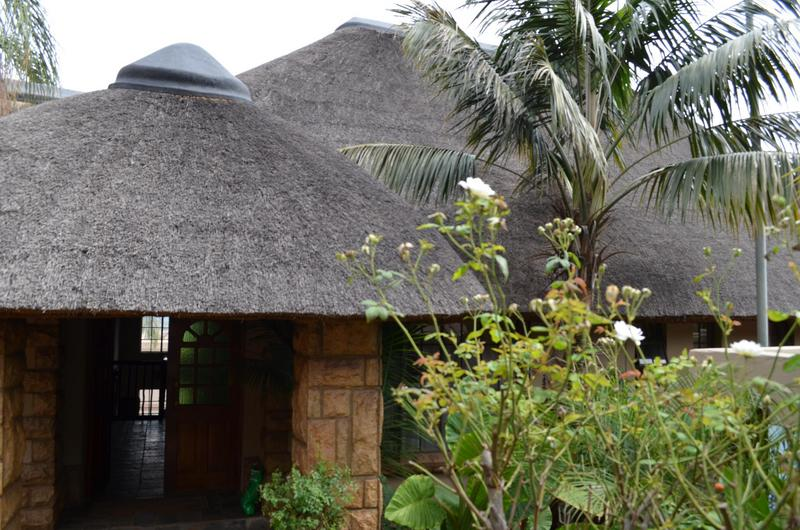 Property For Sale in Faerie Glen, Pretoria 2