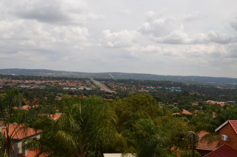 Property For Sale in Faerie Glen, Pretoria 12