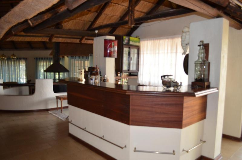 Property For Sale in Tyger Valley, Pretoria 4