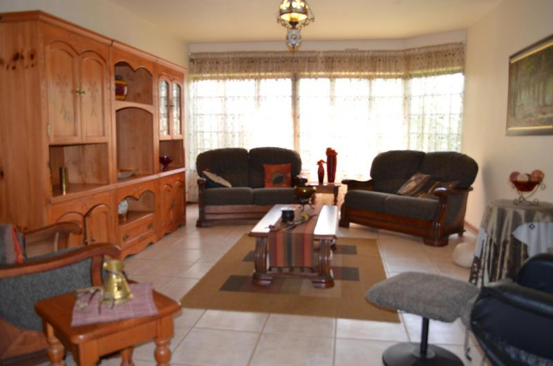 Property For Sale in Tyger Valley, Pretoria 8