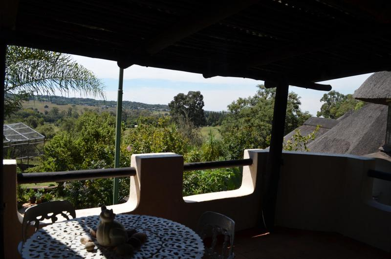 Property For Sale in Tyger Valley, Pretoria 14