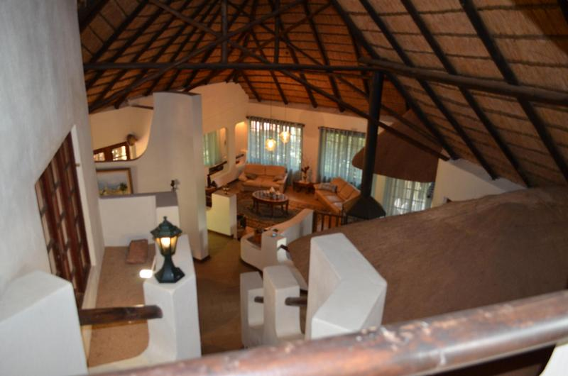Property For Sale in Tyger Valley, Pretoria 15