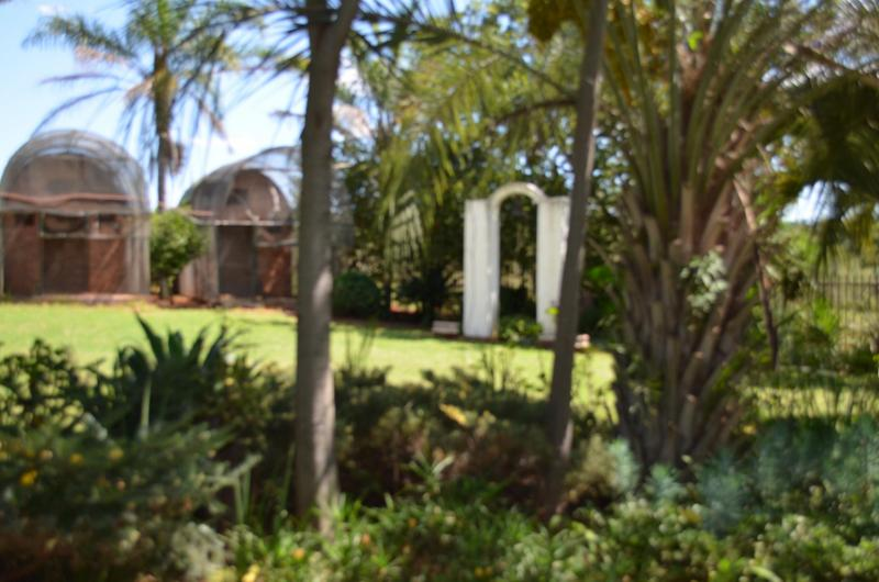 Property For Sale in Tyger Valley, Pretoria 16