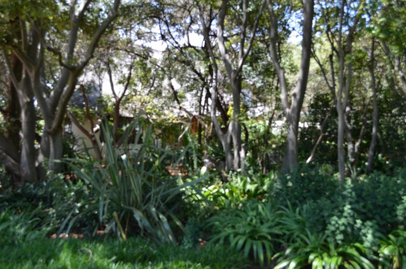 Property For Sale in Tyger Valley, Pretoria 18