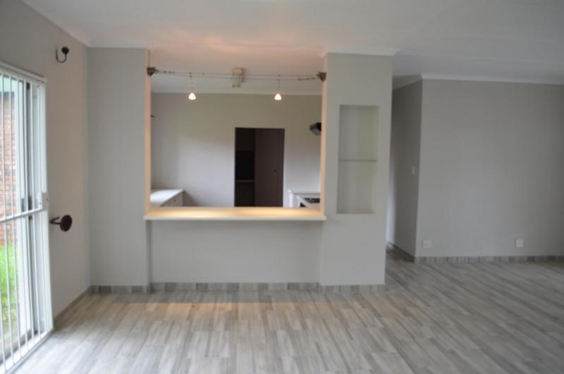 Property For Sale in Garsfontein, Pretoria 5