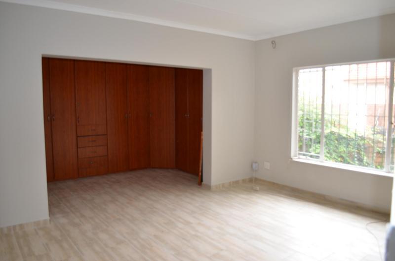 Property For Sale in Garsfontein, Pretoria 15