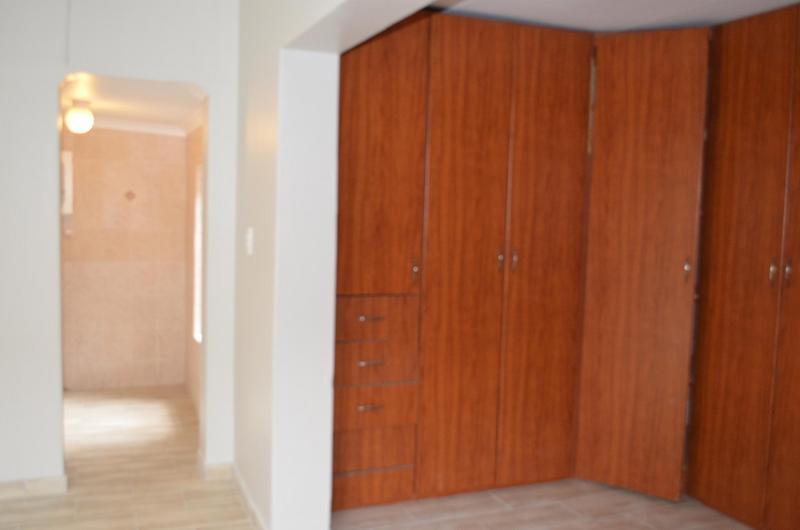 Property For Sale in Garsfontein, Pretoria 16