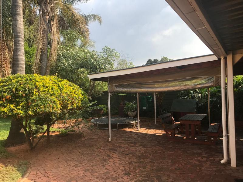Property For Sale in Queenswood, Pretoria 2