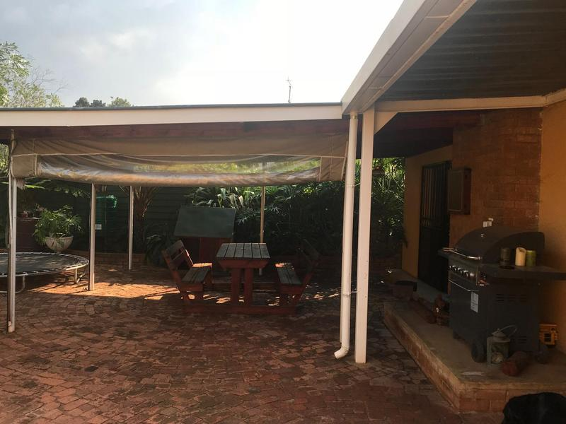 Property For Sale in Queenswood, Pretoria 3