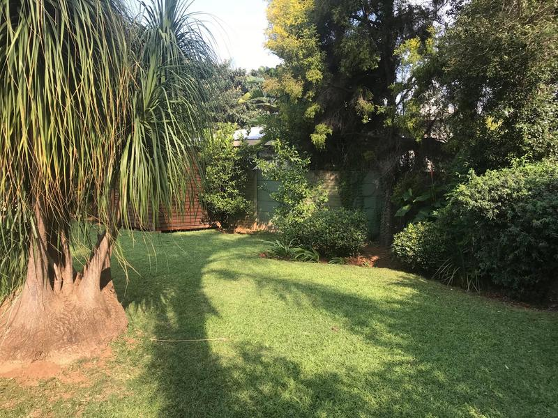 Property For Sale in Queenswood, Pretoria 4