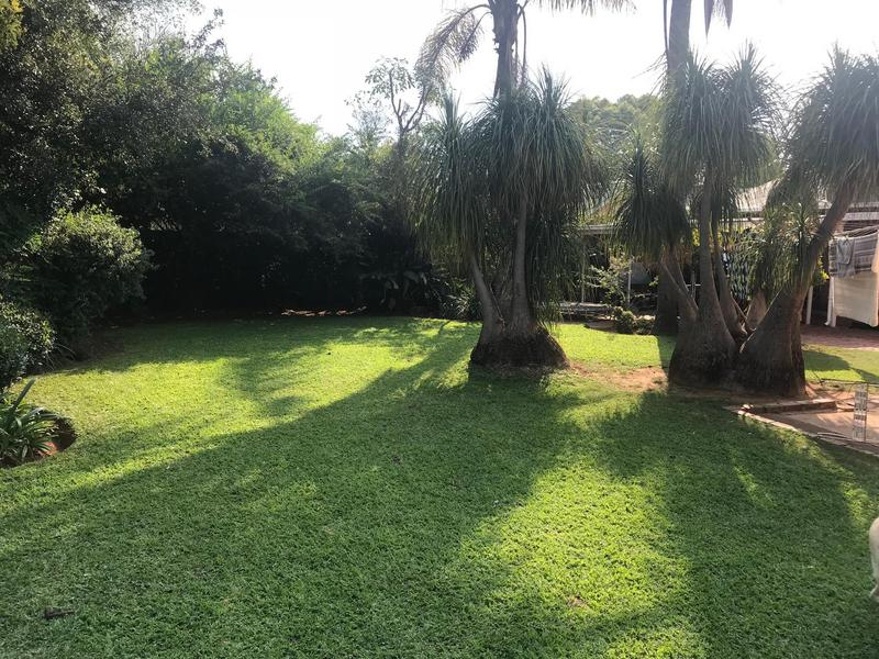 Property For Sale in Queenswood, Pretoria 1
