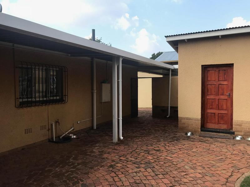 Property For Sale in Queenswood, Pretoria 6