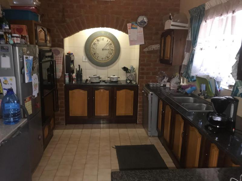 Property For Sale in Queenswood, Pretoria 7
