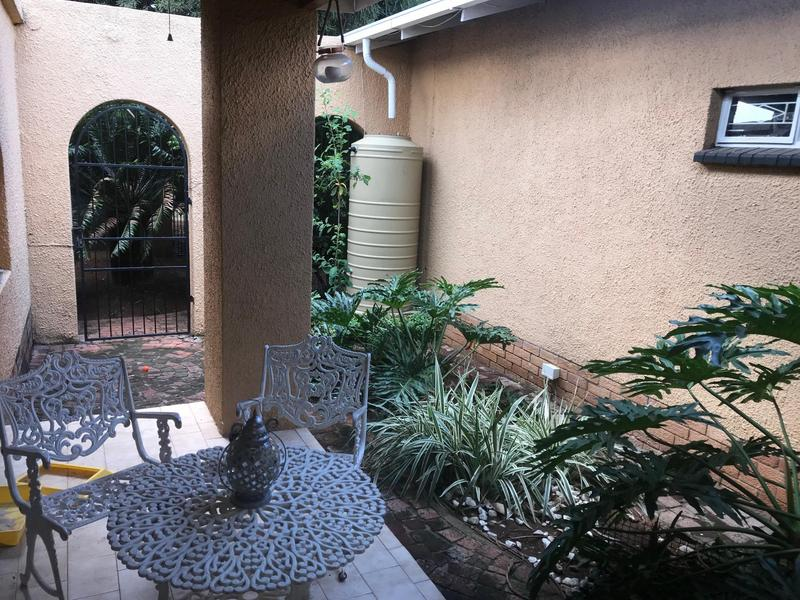 Property For Sale in Queenswood, Pretoria 11