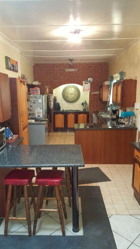 Property For Sale in Queenswood, Pretoria 9