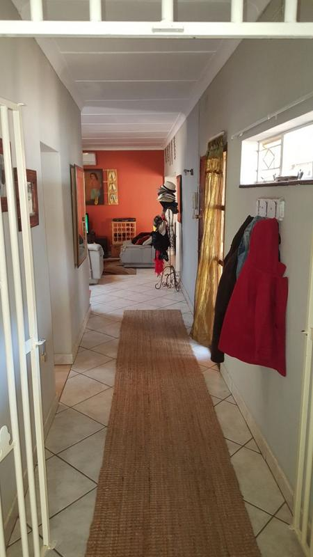 Property For Sale in Queenswood, Pretoria 21