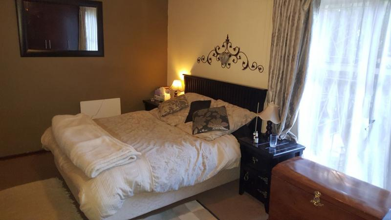 Property For Sale in Queenswood, Pretoria 16