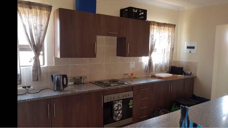 Property For Sale in Lephalale, Lephalale 4